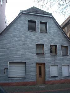 Kirchstraße 10 Kopie