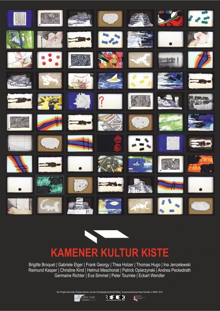 PLAKATKULTURKISTE2014