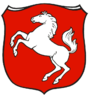 Abb. 3 90px-Wappen_der_Provinz_Westfalen_1929