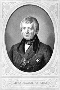 File source: http://commons.wikimedia.org/wiki/File:WP_Ludwig_von_Vincke.jp