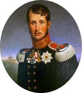 Abb. 5 Friedrich_Wilhelm_III_of_Prussia-2