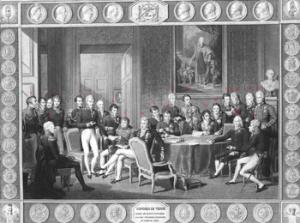 Abb. 6 350px-Congress_of_Vienna