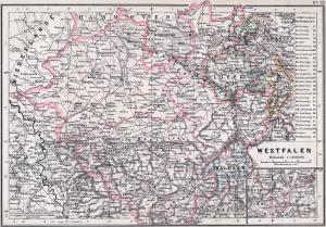 Abb. 7b Provinz_Westfalen_1905