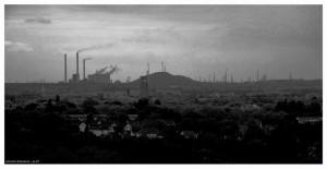 Abb. 8 essen-zeche-zollverein-spurensuche-im-kohlenpott-zv-09sw-606442a2-24f2-473a-b542-8594e2b94748