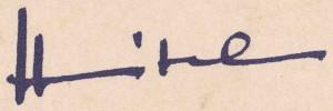 FH Unterschrift 111kb Kopie