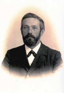Abb. 1 Wilhelm Wienpahl _0001
