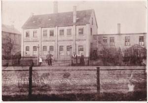Abb. 3 Wilhelm Wienpahl Fabrik 2_0001