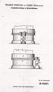 Abb. 6 Patent 2_0001