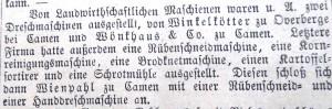 Abb. 8a Wienpahl Artikel 1877