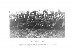 Abb. 9 Turnerfeuerwehr 1896 2 Kopie 2
