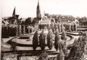 13. Edelkirchenhof