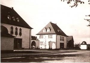 Abb. 23