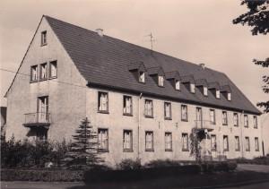 Abb. 35