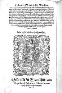 Abb. 2 CCCarolina