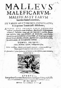 Abb. 5 Malleus_1669