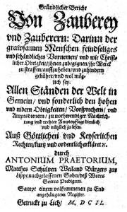 Abb. 8 Titelseite 1602