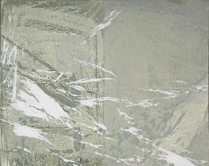 Abb. 9 Stadtlandschaft 1 2014 60 x 75 cm Kopie