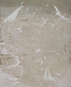 Abb. 9a Stadtlandschaft 2 2014 110 x 90 cm Kopie
