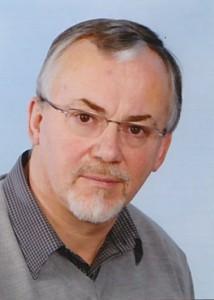 Porträt Martin Kopie