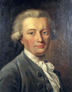 Abb. 4 Georg_Forster-larger