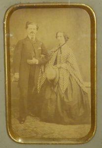 Abb. 6 Ehepaar CZ Kopie