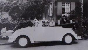 17a-vw-cabrio-weiss