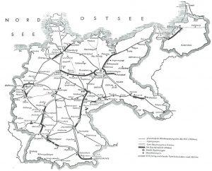 7b-reichsautobahnnetz_1935b