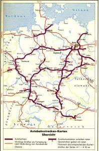 7c-autobahnen_deutschland_1950